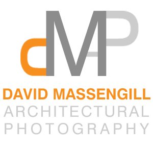 David Massengill Architectural Photography